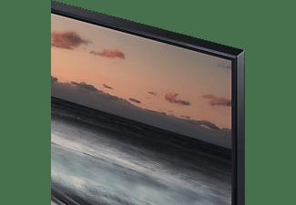 pixelboxx-mss-81003703