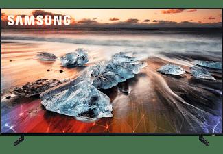 pixelboxx-mss-81003709
