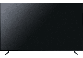 pixelboxx-mss-81003716