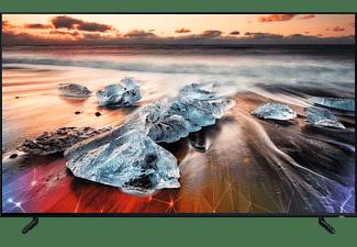 pixelboxx-mss-81003718