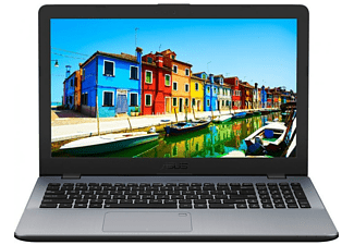 "Portátil - Asus K542UF-GQ063T, 15.6"", Intel® Celeron® N3350, 4 GB RAM, 1 TB HDD, Intel® HD Graphics 500, W10"