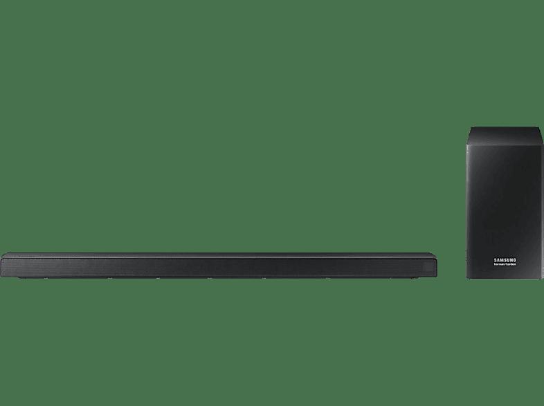 SAMSUNG by Harman Kardon Soundbar 5.1 Bluetooth (HW-Q60R/XN)
