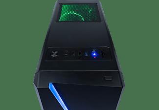 pixelboxx-mss-81006697