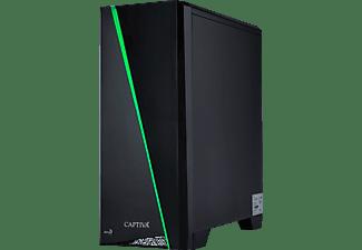 pixelboxx-mss-81006704