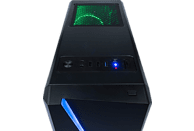 CAPTIVA Highend Gaming I49-251 Wasserkühlung, Gaming PC mit Core™ i9 Prozessor, 32 GB RAM, 960 GB SSD, GeForce® RTX™ 2080 SUPER, 8 GB