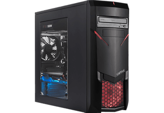 pixelboxx-mss-81006952