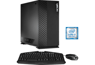 pixelboxx-mss-81007102