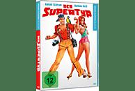 Der Supertyp [DVD]