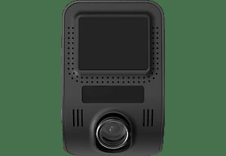 pixelboxx-mss-81007856
