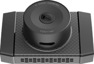 YI TECHNOLOGY Ultra Dash Überwachungskamera