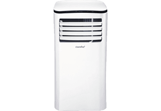 COMFEE MPPH-07CRN7 Klimagerät Weiß (Max. Raumgröße: 25 m², EEK: A)