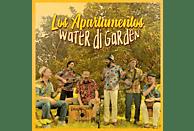 Los Apartamentos - Water Di Garden [Vinyl]