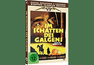 Im Schatten Des Galgens DVD