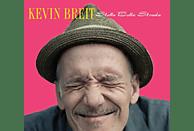 Kevin Breit - Stella Bella Strada [CD]