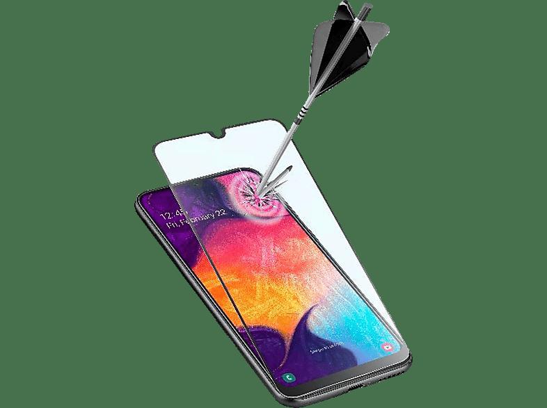 CELLULAR LINE CAPSULE Displayschutz (Samsung Galaxy A50)