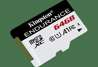 pixelboxx-mss-81011801