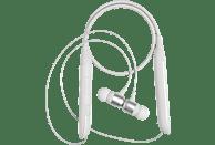 JBL Live 220 BT, In-ear Kopfhörer Bluetooth Weiß