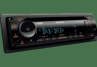 SONY MEX-N7300Kit CD-Receiver 1 DIN, 55 Watt