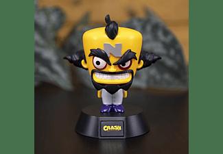 Icon Licht: Crash Bandicoot - Dr. Neo Cortex