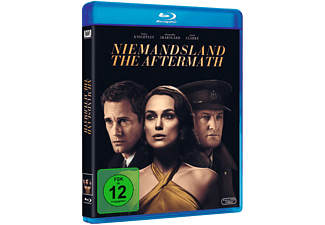 Niemandsland - The Aftermath Blu-ray