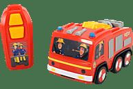DICKIE TOYS Sam IRC Jupiter RC Fahrzeug, Mehrfarbig