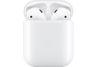 pixelboxx-mss-81015874
