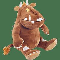 SCHMIDT SPIELE (UE) Der Grüffelo Plüschfigur, Braun