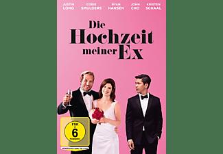 pixelboxx-mss-81016086