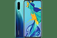 HUAWEI P30 128 GB Aurora Dual SIM