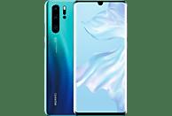 HUAWEI P30 Pro 128 GB Aurora Dual SIM