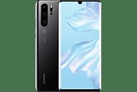HUAWEI P30 Pro 128 GB Black Dual SIM