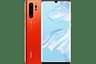 HUAWEI P30 Pro 128 GB Amber Sunrise Dual SIM