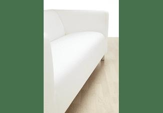 pixelboxx-mss-81017722