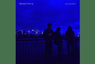 Younghusband - Swimmers (Transparent Blue Vinyl LP) [Vinyl]