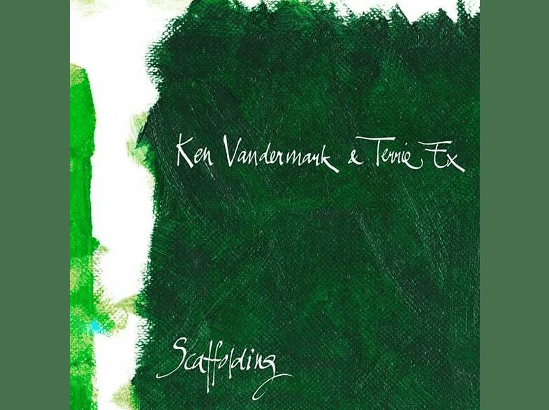 Ken Vandermark, Terrie Ex - Scaffolding [Vinyl]