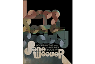 Jane Weaver - Loops In The Secret Society [Vinyl]