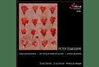 Dragan Shutko, Ostap Shutko, Olga Shutko - Kammerwerke [CD]