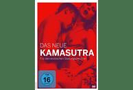 Das neue Kamasutra [DVD]
