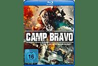 Camp Bravo [Blu-ray]