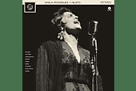 Amalia Rodriuges - Busto (180g Vinyl) [Vinyl]