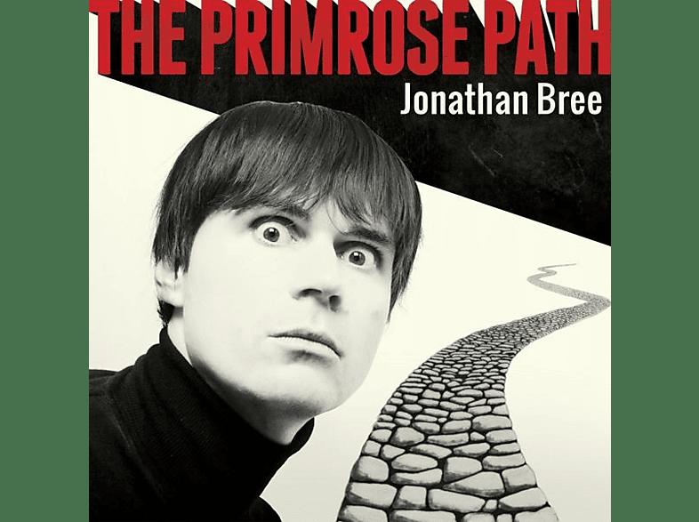 Jonathan Bree - The Primrose Path [Vinyl]