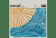 Causa Sui - Summer Sessions Vol.2 [Vinyl]
