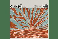 Causa Sui - Summer Sessions Vol.3 [Vinyl]