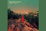 Mammoth Weed Wizard Bastard, Slomatics - Totems (Blue Vinyl) [Vinyl]