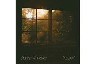 Steve Marino - Fluff [CD]