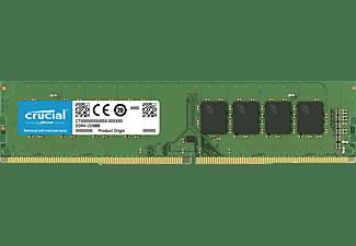 CRUCIAL CT16G4DFD832A Arbeitsspeicher 16 GB DDR4