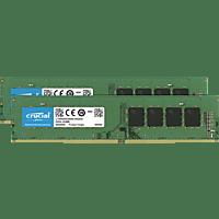 CRUCIAL CT2K4G4DFS632A Arbeitsspeicher 8 GB DDR4