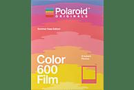 POLAROID ORIGINALS 659004928 Summer Haze Sofortbild-Farbfilm
