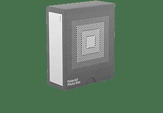 pixelboxx-mss-81033564