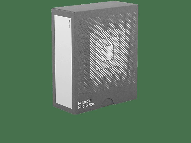 POLAROID ORIGINALS 659004846 Photo Box